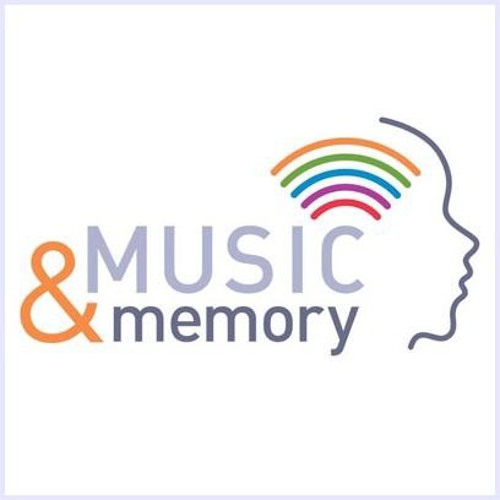 How Music Can Help Alzheimer's and Dementia Patients