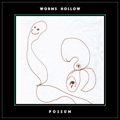 Possum - Worms Hollow