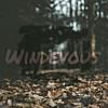Windevous Mixtime: EPS 007