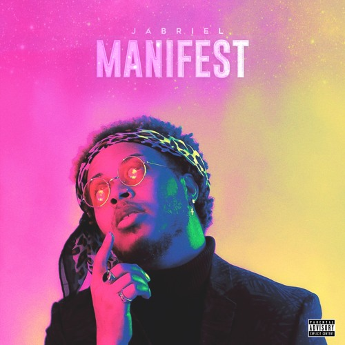 MANIFEST (Out now on all platforms)