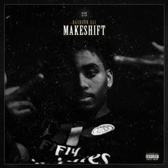Makeshift (Prod. By Hxxx)