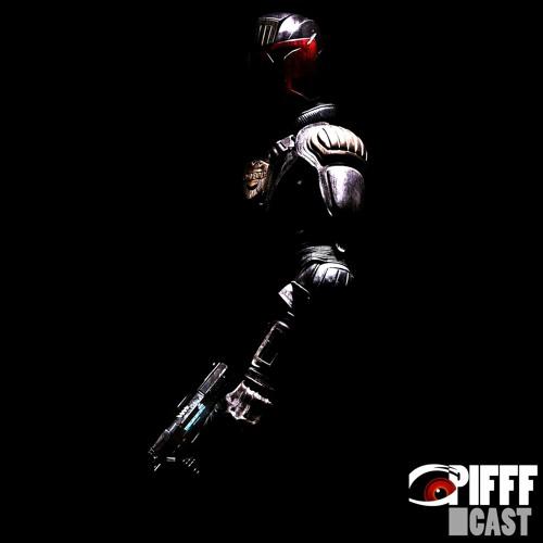 PIFFFcast 61 - Action Mutante