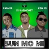 Kida Oj - Sun Mo Mi (Ft Kayana, Dj-KaeMoney)