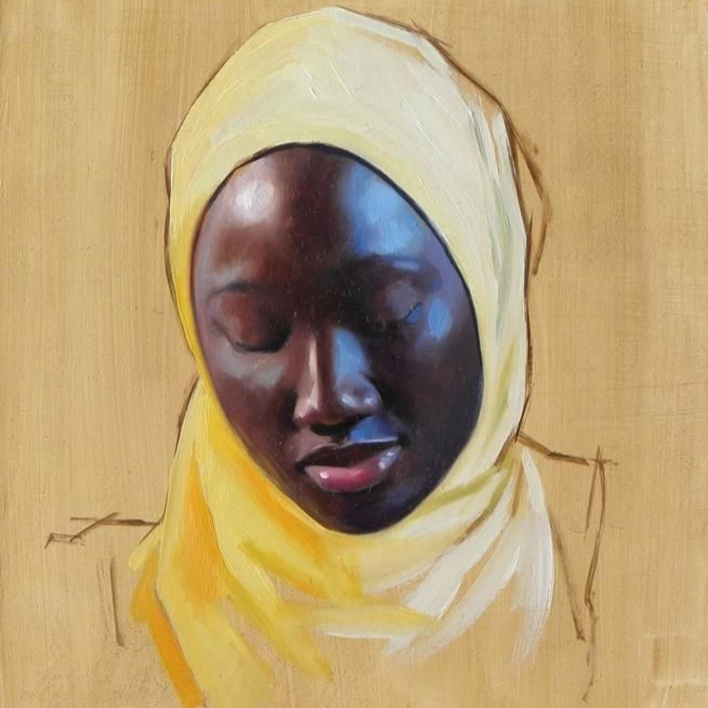 The Hijabi Diaries - October 2018 -...