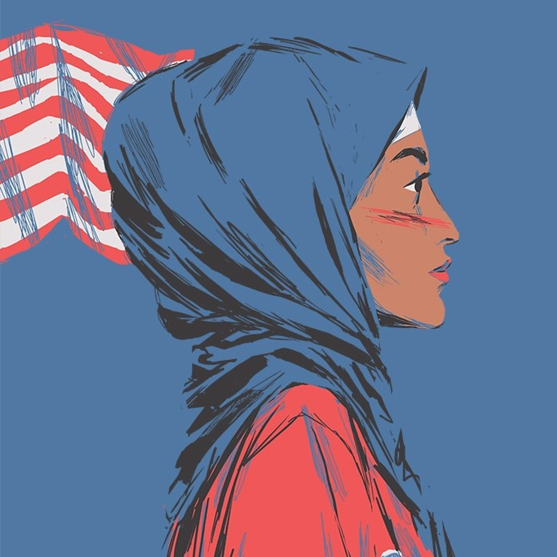 The Hijabi Diaries - November 2018 -...