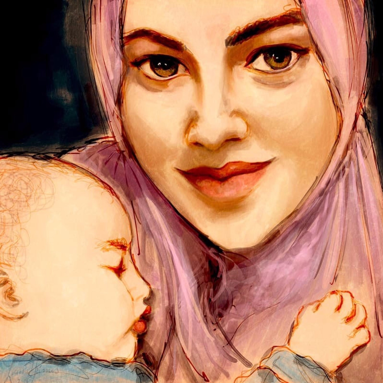 The Hijabi Diaries - January 2019 -...