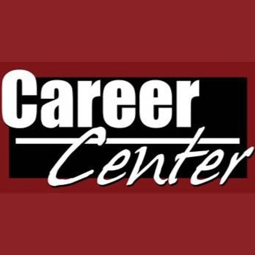 Career Center - The Job Search Road Map