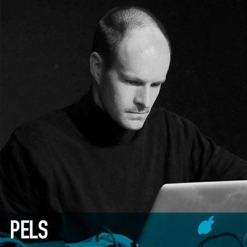 Pels live @ Grondwater 5