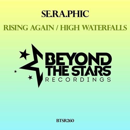High Waterfalls (Original Mix) [Beyond The Stars Recordings]