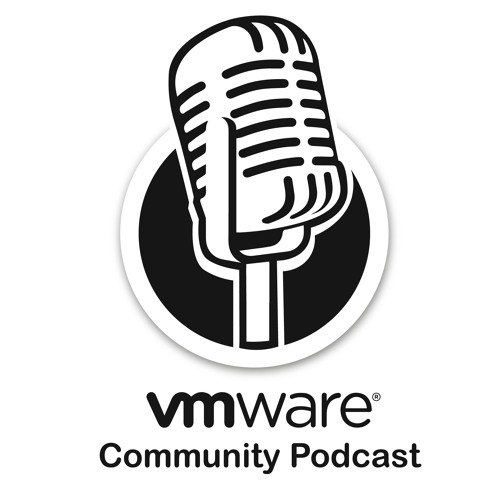 #461 - How to do a Great vExpert Application w/Corey Romero