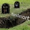 Bandelort - YUNG SØHEST OG KOLDBJØRN (Disstrack)