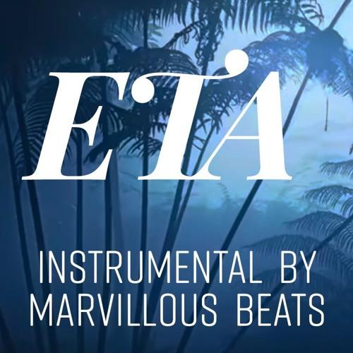 ETA - Kehlani, Rihanna, Justin Timberlake, Teyana Taylor Type Beat (Free Download)