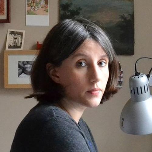 Camille Jourdy Rosalie Blum