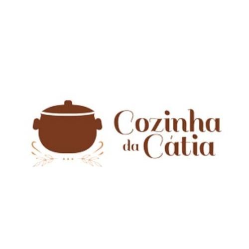 Trilha Cozinha da Cátia