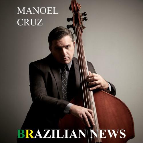 Brazilian News