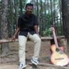 Download lagu Andmesh Hanya Rindu~.mp3