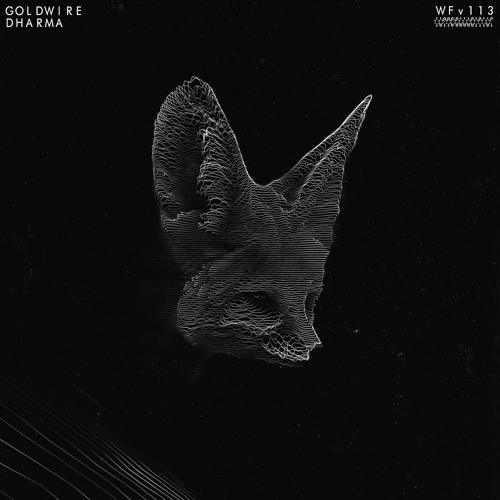 goldwire - Dharma
