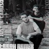 Justin Caruso // Don't Know You ft. Jake Miller (teeoh Remix)