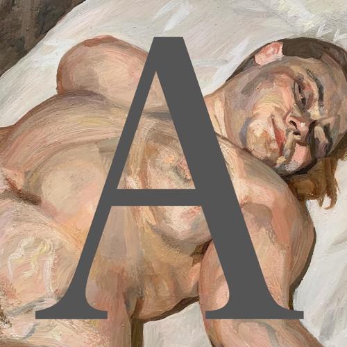 The Picture || Vol. 5 || Lucian Freud: David Dawson, Michael Auping, Philippe de Montebello