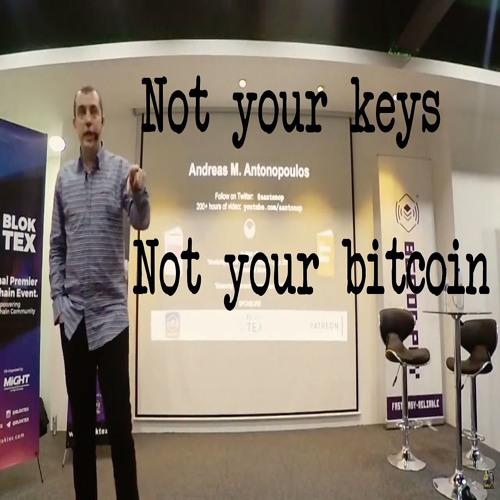 andreas antonopoulos portafoglio bitcoin)