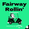 Food and Golf in New Orleans, Plus a Masters Inside Look With Amanda Balionis | Fairway Rollin'