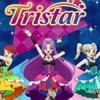 Take Me Higher (Tristar) - Aikatsu!