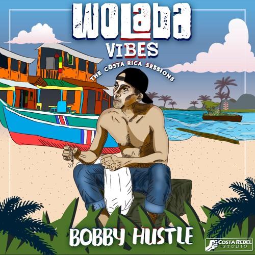 Wolaba Vibes