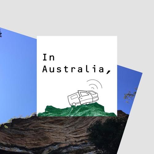 In Australia, Episode 1: Botany Bay