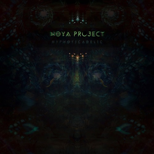 Hypnoticadelic * free download