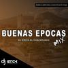 Download Buenas Epocas Mix - Dj Erick El Cuscatleco Mp3