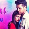 Jo Tu Na Mila Mujhe - Asim Azhar