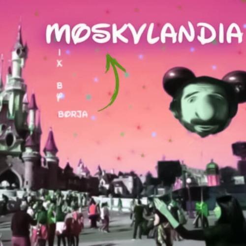 Moskvlandia