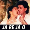 Ja Re Ja O Besharam Chanda - Amit Kumar & Kavita Krishnamurthy