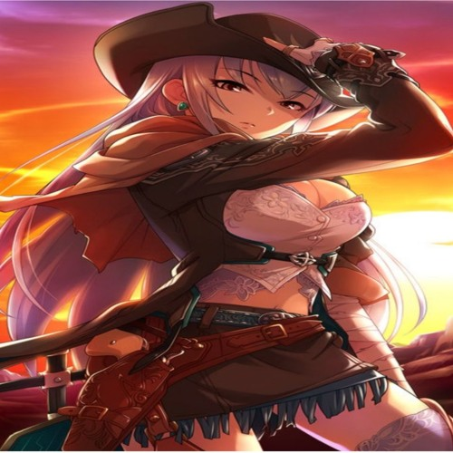 NIGHTCORE - Old Town Road (female) by Nightmare core | Free