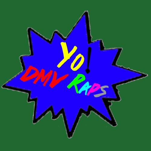 YO DMV RAPS SHOW 18