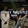 Benzo Fly x Glasses Malone - Money Freestyle Remix (Explicit)