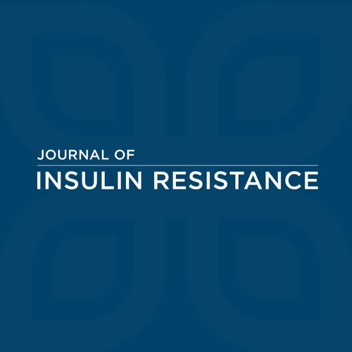 Journal of Insulin Resistance (JIR)