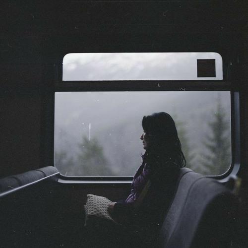 Dave Thomas Junior - I Cant Make You Love Me mp3 by nanda luna