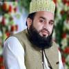 Bekhud Kie dete haan Andaaz Hijabana - Khalid Husnain Khalid Full Mehfil Noor Ka Samaa