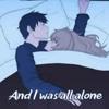Nightcore - Like I'm Gonna Lose You - (Lyrics)