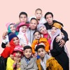 Gen Halilintar (cover)- I'm The One DJ Khaled, Ft.Justin Bieber, Quavo, Chance, LW (11Kids, Mom&Dad)