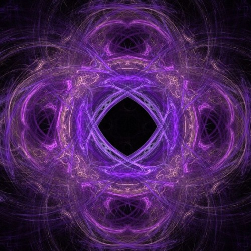 Meditation on Colour