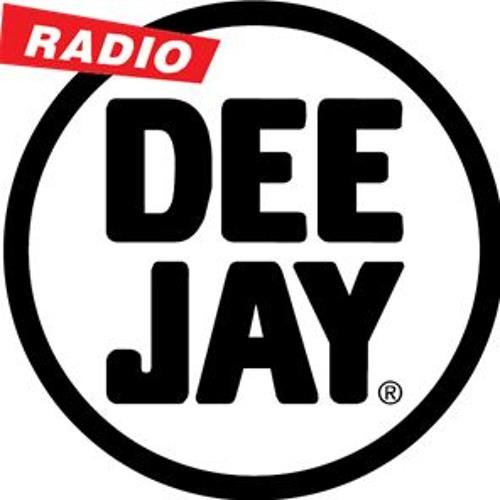tabUi a Radio Deejay