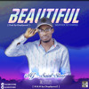Beautiful_ (Prod. By ChopspoonZ)