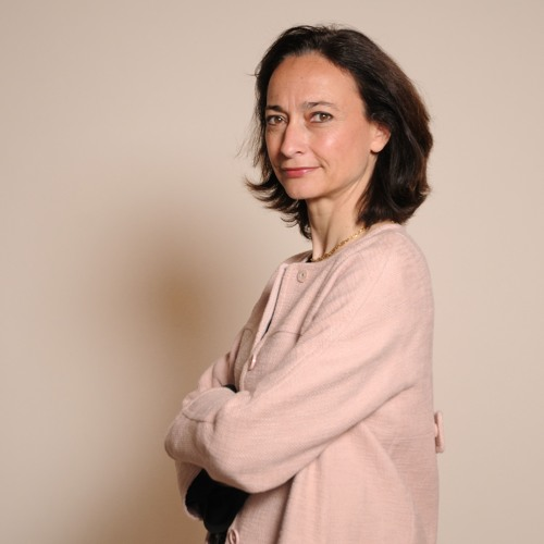 L'édito d'Alexia Germont - Le débat fantôme des Spitzenkandidaten - La Matinale du 22 mai 2019 [5/5]