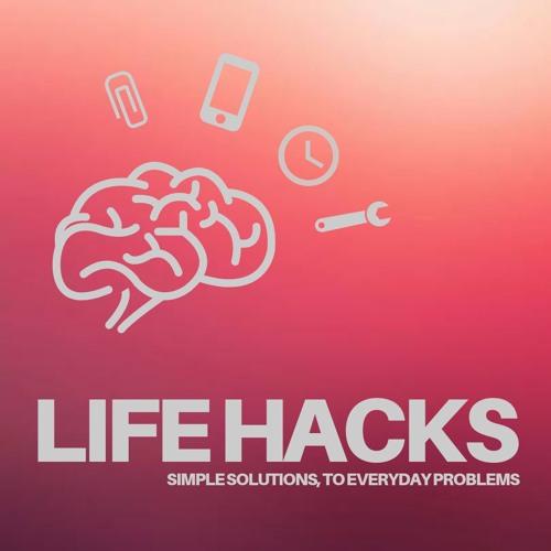 Life Hacks- Baggage (Chris)