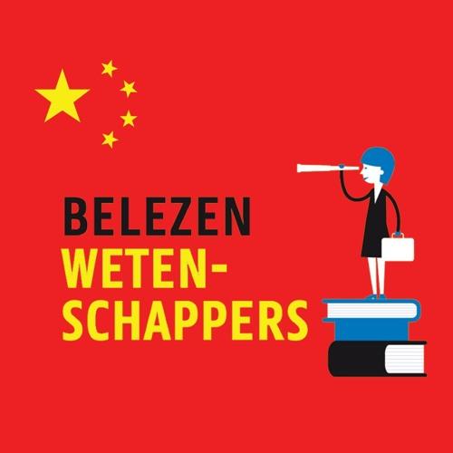 Belezen Wetenschappers: China-editie - 21 mei 2019