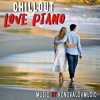 Chillout Love Piano (Royalty Free Music)