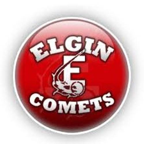 Salute to Schools - Elgin Schools