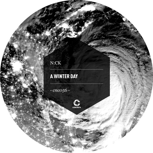 CNC056 - N:CK - A Winter Day - Snippets